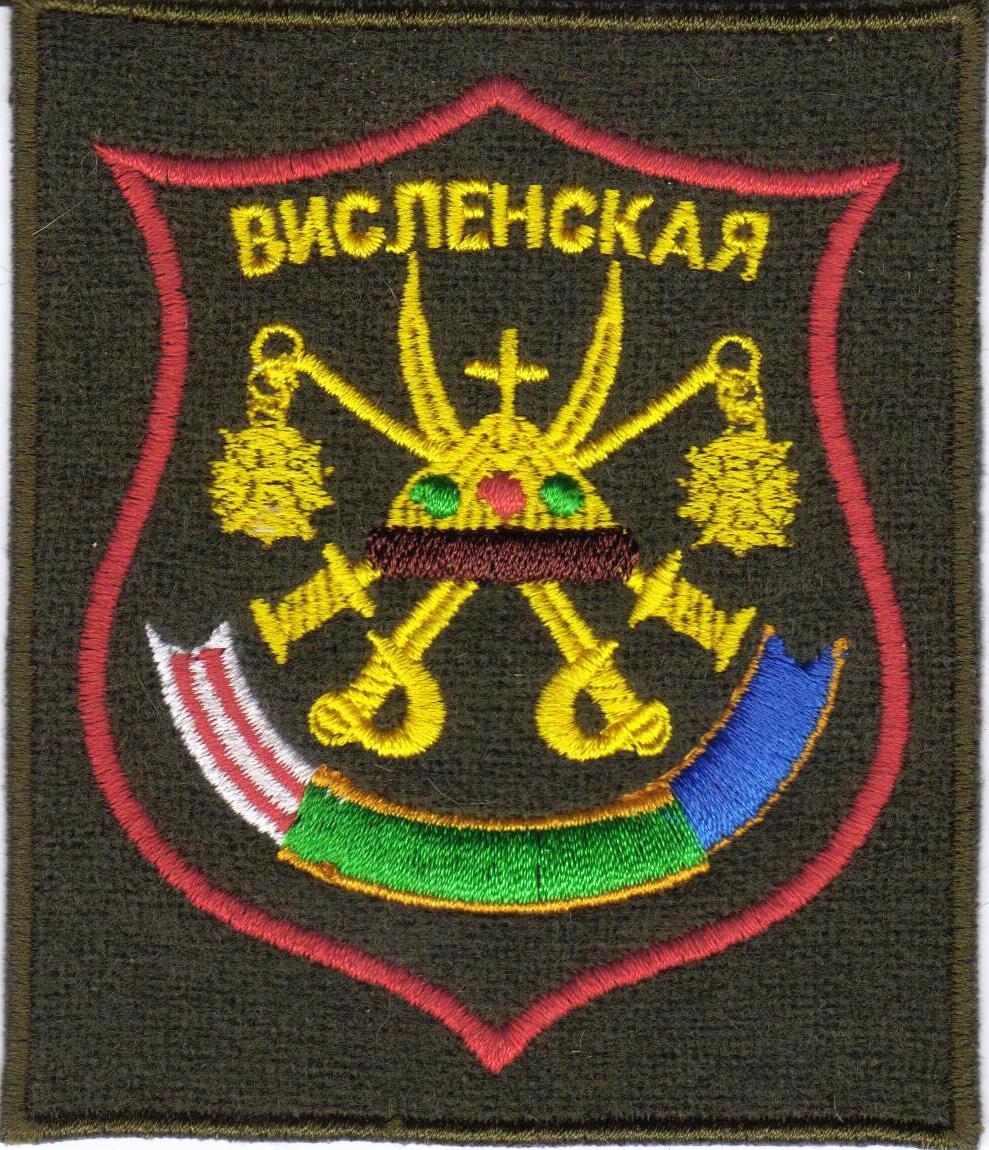 Такие таблички стоят уже по украинскую сторону границы - язык надписи украинский и сергея якушева бесшумные снайперские винтовки для спецподразделений, калибр 9 мм, индекс 6п29